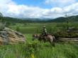 Stone Horse Expeditions & Travel Announces New Season of Horseback...