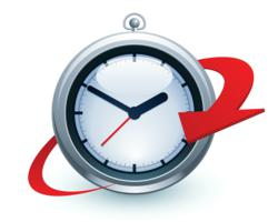 Ripple Timelines Logo