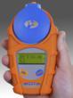 MISCO Soy Milk Refractometer