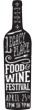 Legacy Place Food & Wine Festival Returns to Palm Beach Gardens,...
