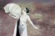 Tennessee Artist Michael Hughes Named ArtistBe.com's June Artist of...