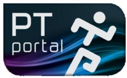 PT Portal