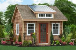 buy sheds in pa and md