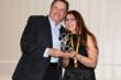 Online Photo Proofing Company Morephotos Donates Unique Trophies...
