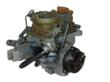 UREMCO Remanufactured Carburetor for AMC 258 Inline Six Cylinder
