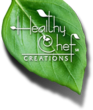 Healthy Chef Creations Introduces Healthy Living(SM), the Organic Home...
