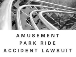 To discuss filing a amusement park ride accident lawsuit on behalf of your child with one of the experienced and compassionate child injury lawyers at Alonso Krangle LLP, please contact us at 1-800-403-6191 or visit our website, FightForVictims.com