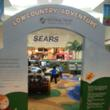 Citadel Mall in Charleston, SC Adds Toddler Play Area and Sees Shoppers Stay Longer