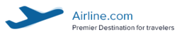 Airline.com: The Premier Destination for Travelers