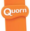 Quorn Foods Encourages Sporting Venues to Offer More Meatless Meals