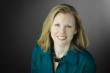 Chicago Real Estate Firm @properties Hires Natasha O'Connor As Vice...