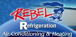 Rebel Refrigeration