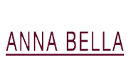 Anna Bella Selects OrderDynamics to Launch eCommerce Channel and Expansion Strategy
