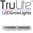 TruLite Industries, LLC Releases Line of LED Grow Lights Through...