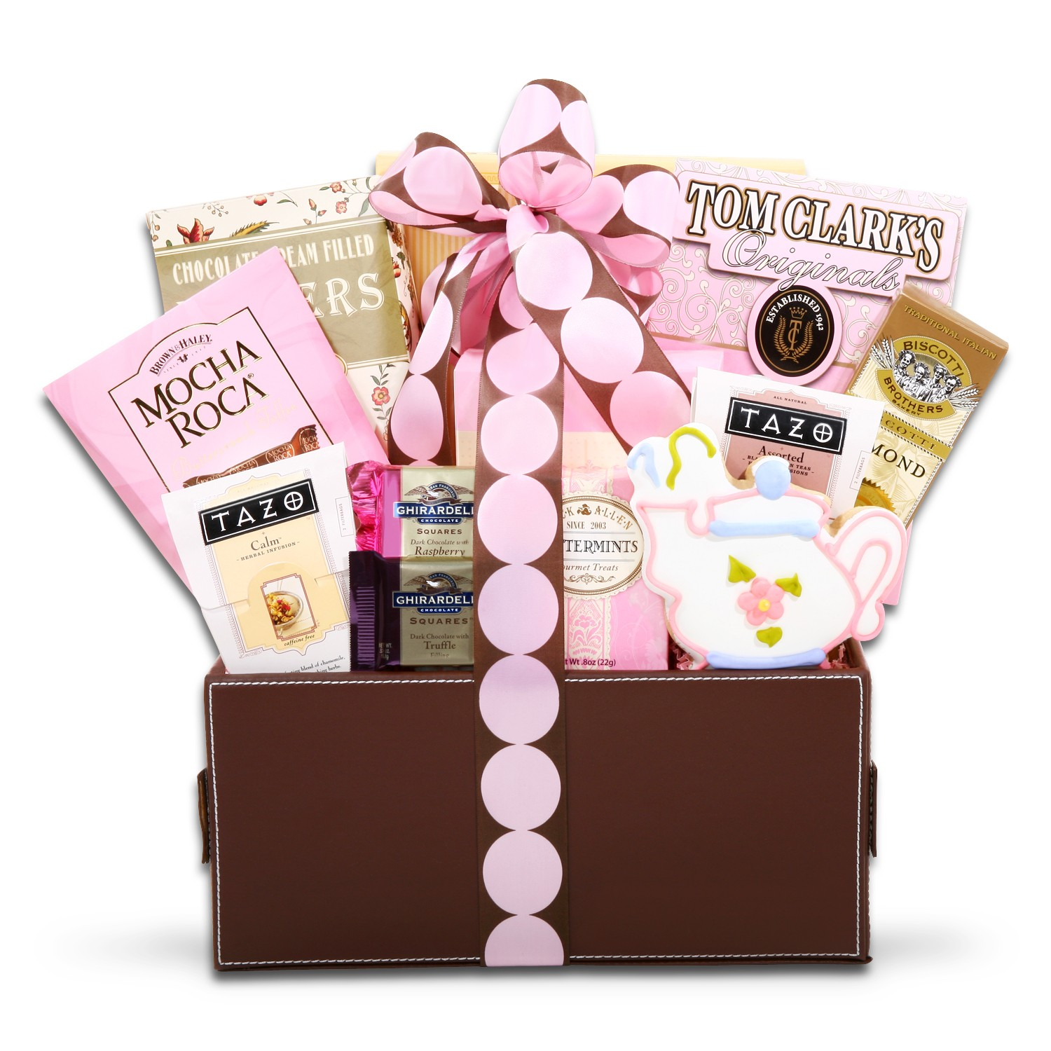 I love you Mom - GiftBasketsPlus.com Suggests Creative Gift baskets for Motheru0027s Day  sc 1 st  Online Press Release Distribution Service & I love you Mom - GiftBasketsPlus.com Suggests Creative Gift baskets ...