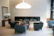 14W Apartment Lobby