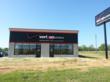 Cellular Sales Relocates in Waynesboro