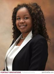 Raven Perry-Beach of Counsel Consumer Attorney Services