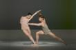 The Royal Ballet in Wayne McGregor'sChroma Courtesy ROH