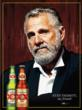 Most Interesting Man- Dos Equis