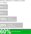 MobileBits and IRUG 2013 Mobile Strategy Survey