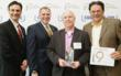 MHF Services Wins CSX Transportation 2012 Chemical Safety Excellence...