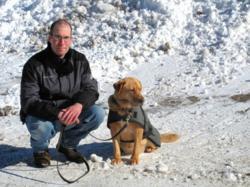 Dogington Post and Merrick Pet Care Offer Live Dog Training Seminar with Steven Reid