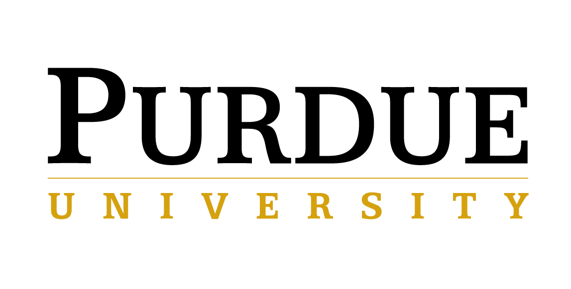 Purdue University S College Of Education Celebrates First