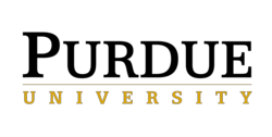 Purdue University: Online Programs