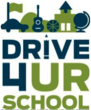 Take the Wheel with Ford: Bill Knight Ford and Jenks Public Schools...