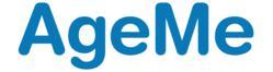 AgeMe.com