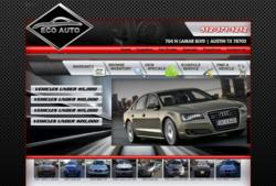 http://www.ecoautosell.com/
