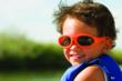 Ultra Violet Rays May Cause Damage to the Eyes Today and Tomorrow