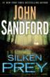 Suspense author John Sandford visits SLCL on May 13