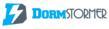 dormstormer-logo-jpg