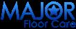 The Major Floor Care Family