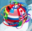 TranslationSoftware4U's SYSTRANLinks Translates Websites in Seconds