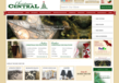 Christmas Central New Website