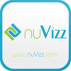 nuVizz is a technology solutions and services company. We provide enterprise mobile solutions and Supply Chain consulting services. Our company's head quarters is in Atlanta, Georgia, USA, and has a development center in Bangalore, India.