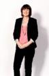 Christie Burnett, founder childhood101.com