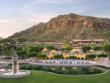 The AAA Five Diamond Phoenician Celebrates Its 25th Anniversary This Year