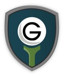 TheGrint Golf Handicap Tracker