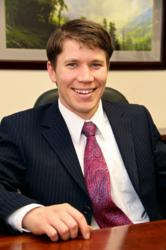 Pleasant Hill Bankruptcy Attorney