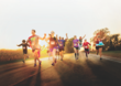 Kimbia Racing and Ragnar Events Develop and Implement Ragnars...