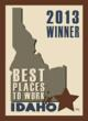 Pets Best Insurance Named One of the Best Places to Work in Idaho