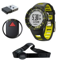 suunto quest gps, tracker gps, mini-movestick