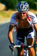 suunto, olympic, triathlon, training, javier gomez