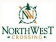 NorthWest Crossing in Bend, Oregon Featured in Newly Released Book