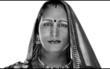 """""""VANDANA: Jagdishpur India"""""""