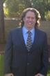 Chris Benjamin, Rogue CFO
